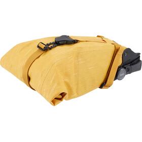 EVOC Seat Pack Boa L, loam
